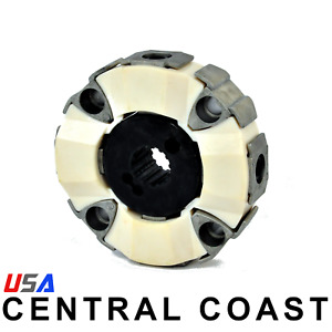 7y 1901 Coupling For Caterpillar 311d 312d 315d 320 320b 320c 320d