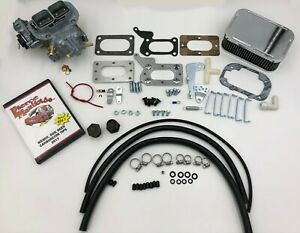 K610 econ Dodge D50 Mitsubishi 2 0 2 6 32 36 Dgev Conversion Kit New