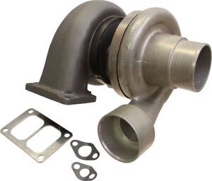465320 Reman Turbocharger For John Deere 8630 8640 8650 Tractors