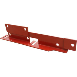 534493r2 Platform Extension Left Hand For International 766 966 1066 Tractors