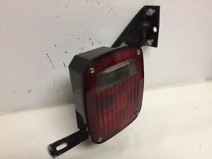 grote tail lights for sale golf cart tail light wiring diagram