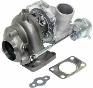 55560913 New Turbocharger For Saab 9 3 9 5 1999 2005