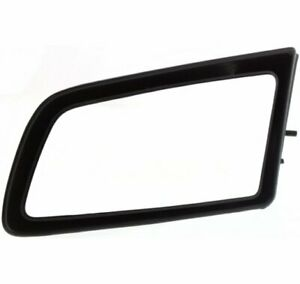 New Mirror Chevy Olds Cutlass Left Hand Side Driver Lh Gm1320202 20247123 Buick