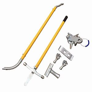 Tire Changer Tire Mount Demount Tool Tools Tubeless Truck 7 Pieces Free Shipping