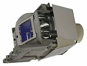 Infocus Sp lamp 087 Splamp087 Lamp In Housing For Projector Model In124a