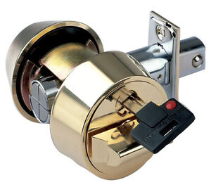 Mul t lock Captive Key Double Cylinder Hercular Deadbolt Classic 006c Keyway
