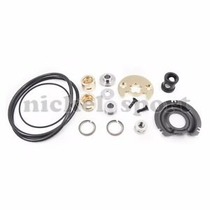 Bmw Engine Swap Kits moreover Oem Aftermarket Steering Wheels together with E30 Turbo Kit furthermore E30 318i Engine Diagram besides 2000 Bmw 323i Wiring Diagram. on bmw e21 wiring diagram