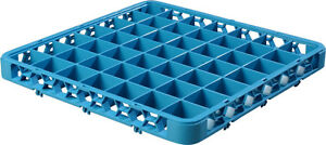 Carlisle 49 compartment Glass Rack Extender Case Of 6