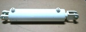Welded Cylinder 3 5 Bore X 12 Stroke 1 50 Diameter Rod 215541