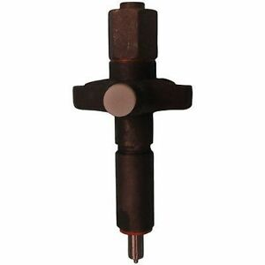 New Fuel Injector For Massey Ferguson 1135 1130 1447005m91