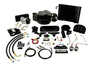 67 69 F Body Classic Auto Air Perfect Fit Elite Air Conditioning System A C Ac