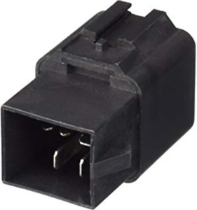 Fuel Pump Relay Standard Ry 46
