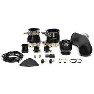 Synapse Synchronic Diverter Kit For Hyundai 13 14 Veloster 1 6t Dv001a Kit030
