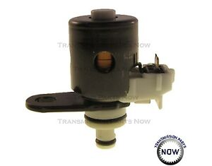 Ford Transmission Tcc Lock up Solenoid Aode 4r70w Mustang Couger F150 76425bb