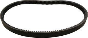 244423a1 Rotor Drive Belt For Case Ih 2388 Combines