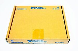 new National Instruments Ni Gpib usb hs Interface Adapter