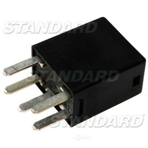 Fuel Pump Relay Standard Ry 429