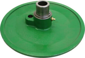 H100794 Outer Sheave For John Deere 4400 4420 6620 7720 8820 Combines