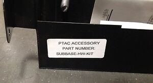 discounthvac ce subbasehardwire carrier Ptac Electric Subbase W 208 230 265vkit
