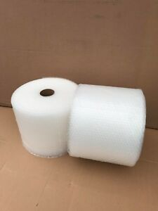 Foam Wrap 1 16 x 12 Wide Moving Packaging 150 Feet