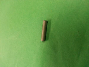 1911 45 AUTO HAMMER PIN STAINLESS STEEL PART# 4521S