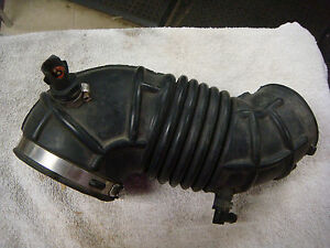 1994 95 Ford Mustang Gt 5 0 Cobra Air Intake Hose F4zx 9r504 Bd