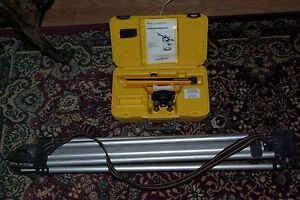 Transit Level Rockland County Business Equipment And