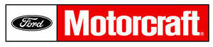 New Motorcraft Engine Water Pump Pw 264 Ford Lincoln Mercury 5 0 302