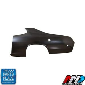 1972 76 Dodge Dart Demon Plymouth Duster Quarter Panel Lh