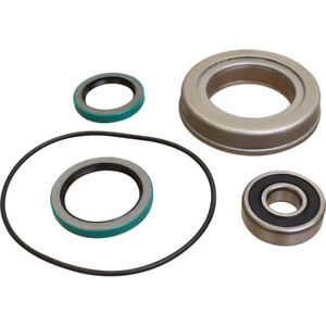 Am30418 Ipto Gear Bearing And Seal Kit For International 1566 1568 Tractors