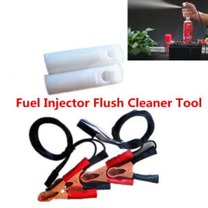 Fuel Injector Cleaning | OEM, New and Used Auto Parts For