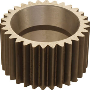 L114784 Planetary Pinion Gear For John Deere 3200 3215 3320 3400 Tractors
