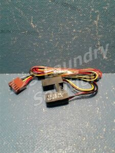 Generic Dryer Optical Switch For Cissell P n Ea 00658 0 Ih