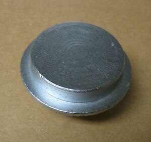 Proto Tools 2314 5 Freeze Frost Plug Installer Disc 1 15 16 2 Made In Usa