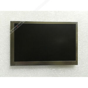7 Inch Tft lcd Tcg070wvlba a00 Lcd Screen Display Panel By Kyocera 800x480 Wvga