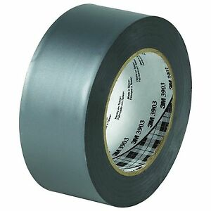 24 Rolls Of 3m Silver Colored Duct Tape 2 X 50 Yards For Projects And Crafts
