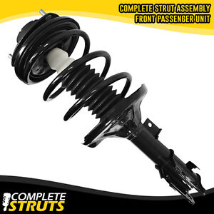 2001 2005 Dodge Stratus Coupe Front Right Quick Complete Strut Assembly