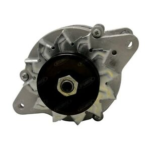 1400 0523 Alternator For John Deere 1050 Compact Tractor 1250 Plow 1450 Plow