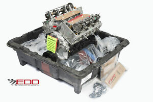 2005 07 Ford 4 0 Engine 244 V6 Mustang New Reman Oem Replacement