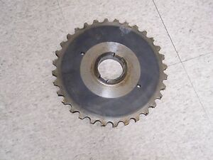 14 Ingersoll Indexable Slotting Milling Cutter 36j6f1409r03 Inserted Max i pex