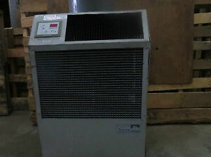 Ocean Aire Oac1811 Portable Ac Special Purpose Air Conditioner Spot Cooler