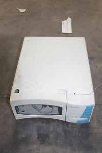 Thermo Quest Surveyor Ms Srvyr mpump Laboratory Liquid Chromotography Hplc Pump