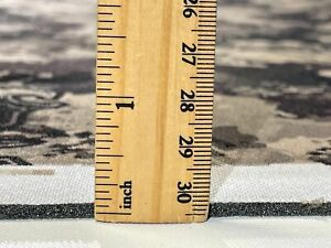 72 In Viper Western Desert True Timber Camo Auto Headliner Fabric 3 16 Foam