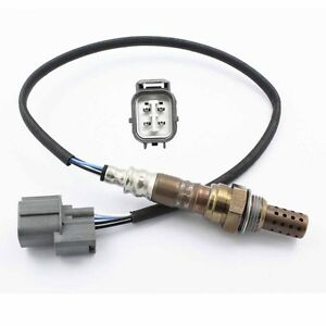 O2 Oxygen Sensor Upstream Air Fuel Ratio For Honda Crv Civic Acura Rsx In Us
