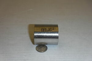 Stainless Steel 304 Threaded Coupling Class 150 3 4 Fnpt X 1 1 2 Long Nnb