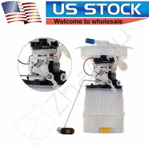 For Mazda 3 2 0l 2 3l 2004 2005 2006 2007 2008 2009 Fuel Pump Moudle Assembly