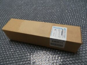 Donaldson P165043 Hydraulic Filter Element Nos