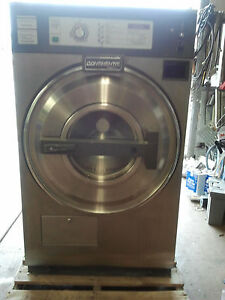 Continental 40lb Washer Coin as Is