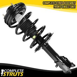 For 2000 2005 Dodge Neon Front Quick Complete Strut Coil Spring Assembly