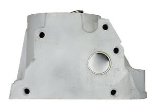 Cylinder Head Fits Chevrolet 5 7 Ls 6 01 15